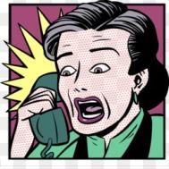 kisspng-cartoon-stock-illustration-mobile-phone-clip-art-call-the-woman-5a9a42e990f0f7.6901019815200591135937